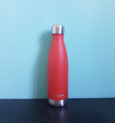 Gourde isotherme 500 ML