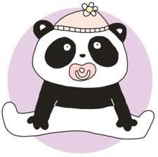 Interview de Cécilia, cofondatrice de Little Panda