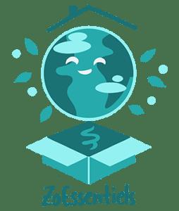 Logo zoessentiels 800px 1