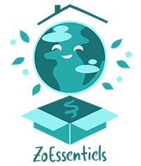 Logo zoessentiels footer
