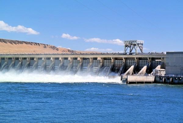 dam-929406 640