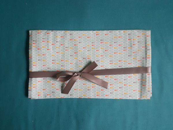 grande-pochette-cadeau