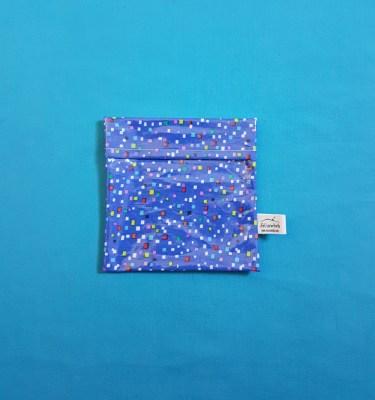 pochette-savon-bleue