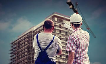 Project Risk Management Training Course