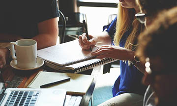How to Write Human Resources Policies and Procedures