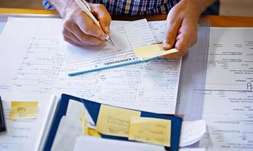 Business Writing Skills