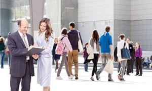 Human Resources Management Training