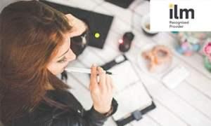 Administration-&-Office-Management-Certification-Program-(ILM)