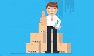 Supplier-Relationship-Management-Course