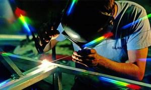 Electrical Equipment in Hazardous Atmospheres Program