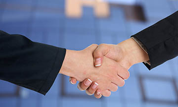 Effective Purchasing, Tendering & Supplier Selection