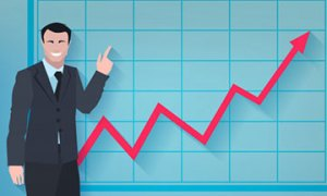 Demand Planning and Forecasting Course
