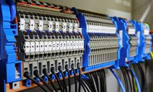Circuit Breakers Switchgear and Power Transformers