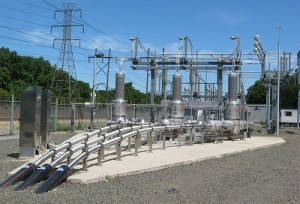 Electrical Power System Engineering Training Course