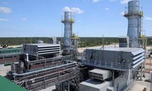 Gas Turbine Operation Performance Maintenance and Troubleshooting