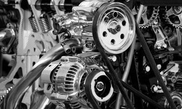 Masterclass Rotating Equipment Engineering – Effective Predictive Maintenance Vibration Analysis