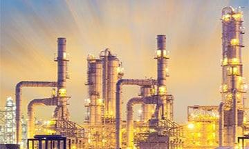 Masterclass in Petroleum Engineering