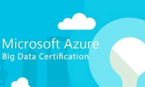 microsoft-azure-big-data-certification