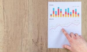 Business Intelligence Analyst and Data Science Certification Course
