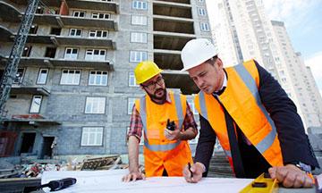 Construction Delay Analysis Course