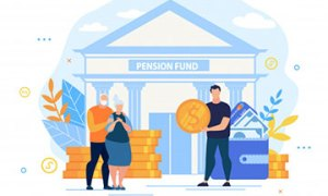 Pension Fund and scheme Risk Management