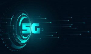 5G NR EN-DC NSA Course
