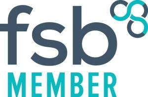 show membership to FSB