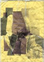 Schermafbeelding 2014-03-05 om 14.05.30