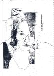 Schermafbeelding 2014-03-05 om 14.08.01