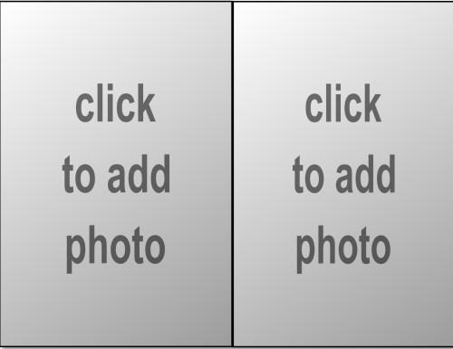 imikimi 2 frames | lajulak.org