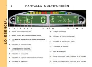 Descargar Manual Citroen Xsara Picasso  Zofti  Descargas