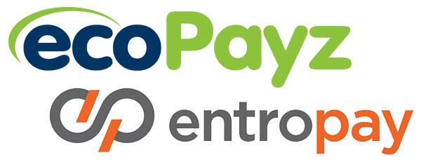入出金サービスとオンラインカジノを連携する