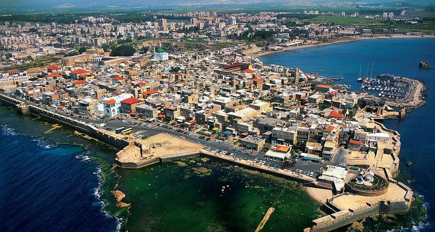 לאחר דיון סוער: יורחבו הטבות המס לישובים הערביים ולערים מעורבות בגליל