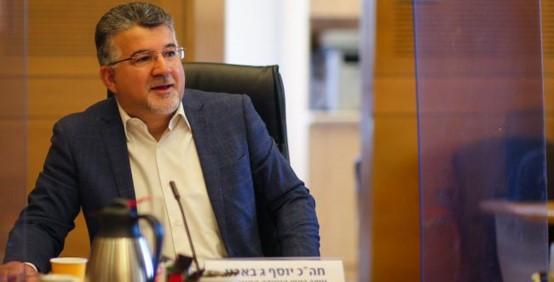 ראש העיר כרמיאל סירב לאפשר לנציג העירייה להשתתף בדיון של הוועדה לזכויות הילד