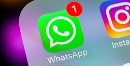 להיאבק בניצול הדיגיטלי: פרספקטיבה סוציאליסטית על סערת מדיניות הפרטיות של וואטסאפ