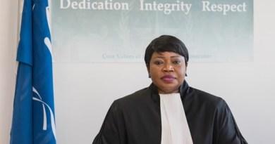 בית הדין הבינלאומי בהאג הודיע: נפתח בחקירת פשעי מלחמה בשטחים הכבושים
