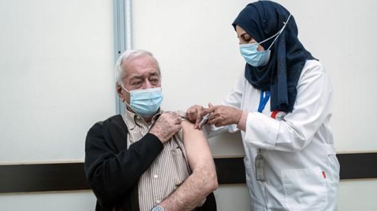 משרד הבריאות הפלסטיני: משבר הקורונה בגדה וברצועת עזה הולך ומחמיר