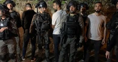 """חד""""ש קוראת לשים קץ לטיהור האתני בשייח' ג'ראח; אחה""""צ – הפגנה ישראלית-פלסטינית"""