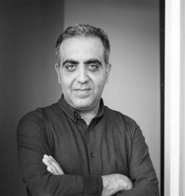 ספר חדש בסדרת מַּכתּוּב: אירוע השקה לסיפור עכאא'י מאת איאד ברגותי