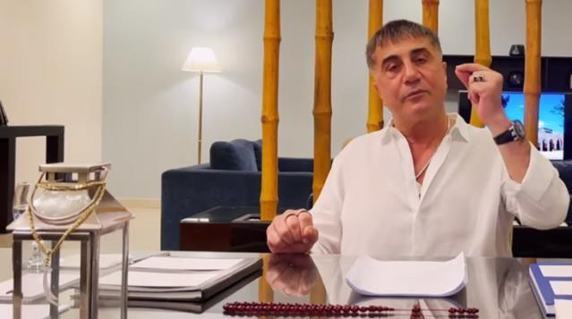 הון, שלטון ועולם תחתון: שערוריה מאיימת על ממשלת ארדואן בתורכיה