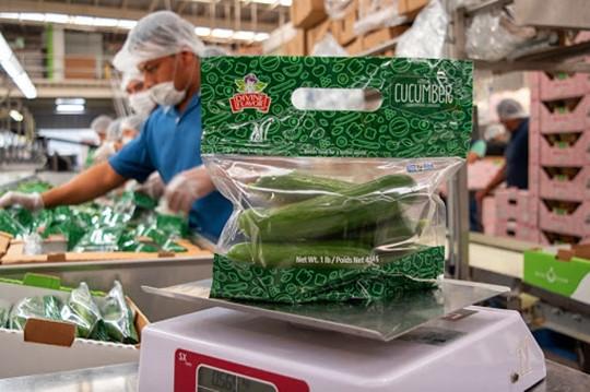 תוספת מזערית לעובדים במפעל פלסטיק בבעלות בבריטית באזור התעשייה תפן
