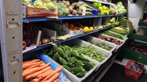 בניגוד לטענות משרד האוצר והשר ליברמן: יבוא מזון לא יפחית את המחירים לצרכן