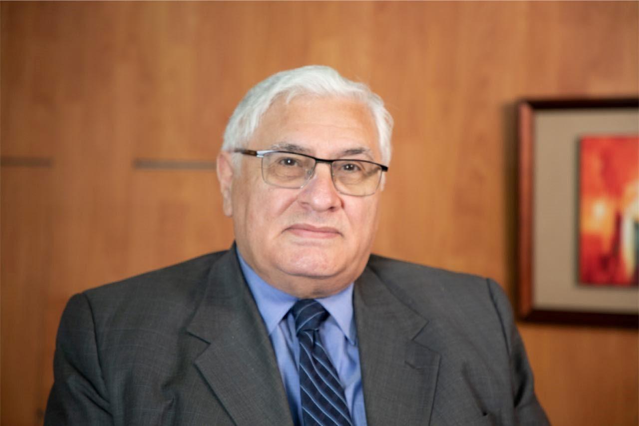 המפלגה הקומוניסטית העיראקית לא תשתתף בבחירות וקוראת להחרימן