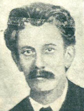 פרידריך אדלר ; מראשי תנועת העבודה האוסטרית שפעל על התפר הרפורמיסטי – מהפכני, נולד ב-9 ביולי 1879