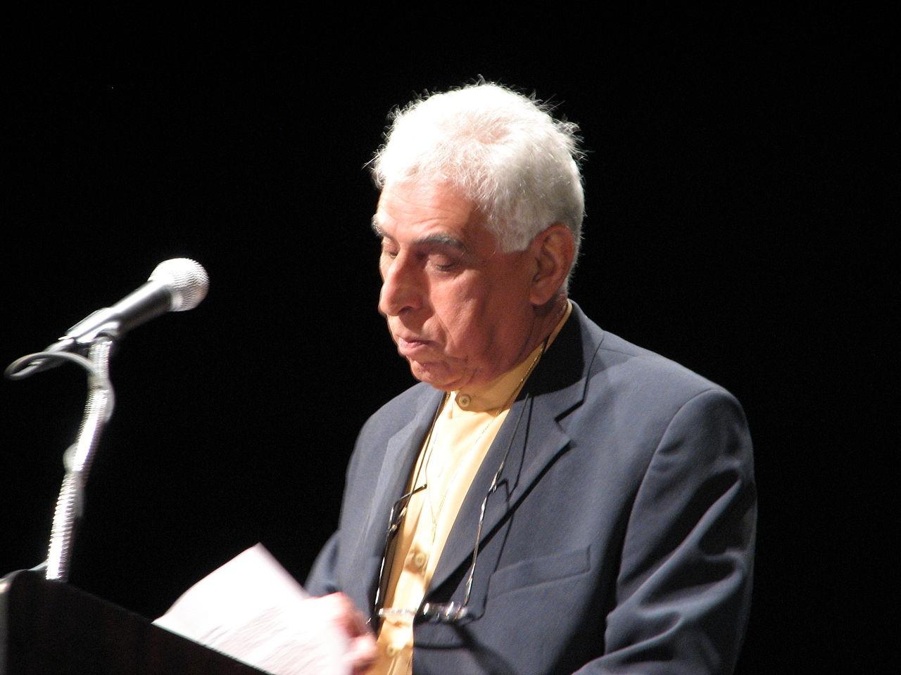 בערערה ייערך אירוע לציון 50 שנה להופעת כתב העת הספרותי 'אל-אצלאח'
