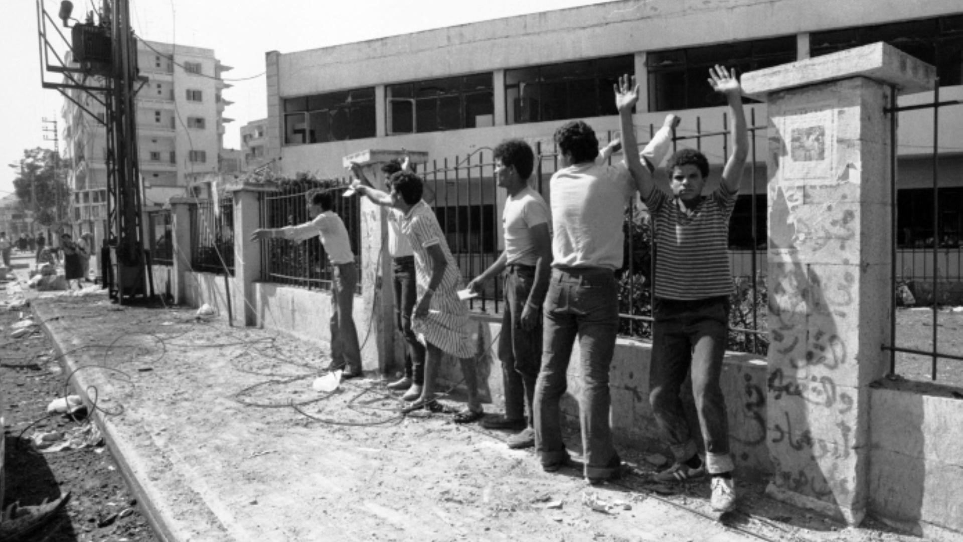 שש המלצות: פסטיבל הקולנוע ירושלים ה-39 ייפתח הערב בבריכת הסולטן
