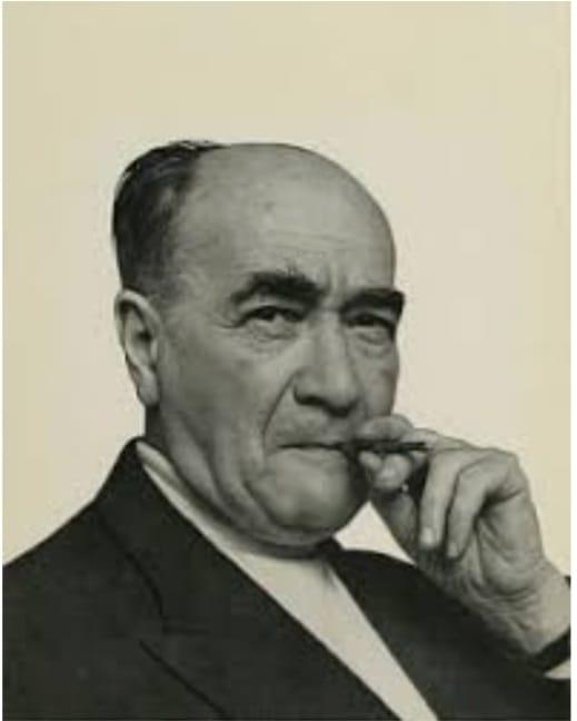 ב-2 באוגוסט 1967 מת האמן ולוחם המחתרת הצרפתית הנריק בלוואי ; אמן פוטוריסטי ומודרניסט