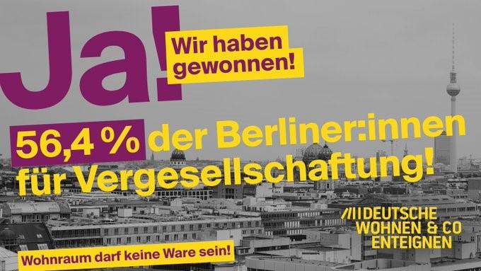 מפלה למפלגת השמאל בגרמניה; הקומוניסטים ניצחו בבחירות בעיר השנייה בגודלה באוסטריה