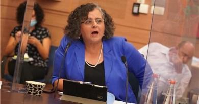 אושר בטרומית: האחריות על פגיעה מינית תוטל גם על מוסדות בהם נפגעו קטינים