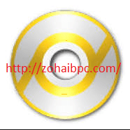 PowerISO 7.6 Crack With Registration Code 2020